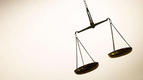 Dilaveri Law Firm Rochester Mn Harassment Restraining